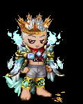GL Remy Stryder's avatar