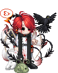 alex whitticoax's avatar
