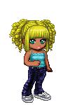 slitherin angle's avatar
