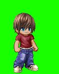 ganjaguru flash100's avatar