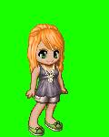 brittney05's avatar