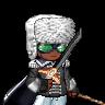 buckpujos's avatar