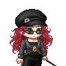 The 75th Rumour's avatar
