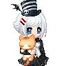 ---LethalRosebud---'s avatar