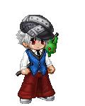 ThisIsBanny's avatar