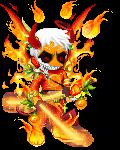 Mitrab's avatar