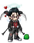 xX-nameles-Xx's avatar