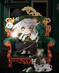 Hospital4Soulz's avatar
