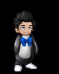 Dank Papi's avatar