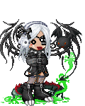 Winter KittyCatt's avatar