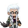 Casca Uticensis's avatar