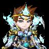 bad14's avatar