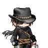 Revear's avatar