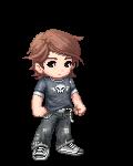 guyamanuel's avatar