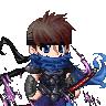 Rock Schneider's avatar