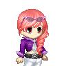 IsoIke4250's avatar