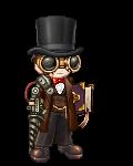 NerdyGeekyDweeb's avatar