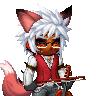 Theblindfox's avatar