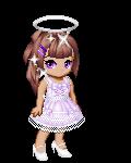 Gentle Cherry's avatar