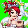 hayley_mia's avatar