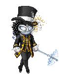 mazuac's avatar