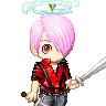 Watari Owl's avatar