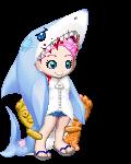 queensharilyn's avatar