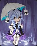 OdeliaFleur's avatar