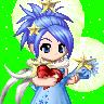 [~Blue.Fairy~]'s avatar