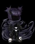 Zantty's avatar