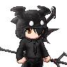 blackout023's avatar