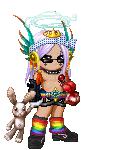 CrazyTime67's avatar