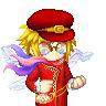 Empfindsam's avatar