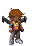 theultimateforce's avatar