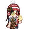 Zoey Kasuwai's avatar