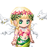 p!nkerton's avatar