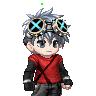 xxsoccer_rocksxx's avatar