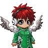 Anduku_Fox's avatar