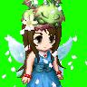 LilliaRose's avatar