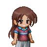 WarriorsFirestar's avatar