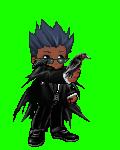 WannaPokeSquid's avatar