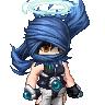 Nekimii's avatar