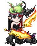 fudgemonkeygir's avatar