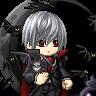 VandeathshadoW's avatar