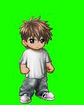 jj10567's avatar