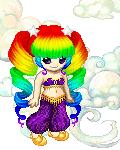 xXxKatara_28's avatar