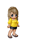 gigi_ and_girl's avatar