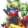 XavierLight's avatar