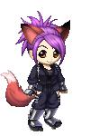Shykitsune96's avatar