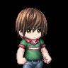 Weeaboo-kunn's avatar